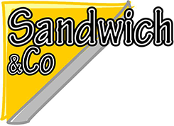 Sandwich & Co - Logo